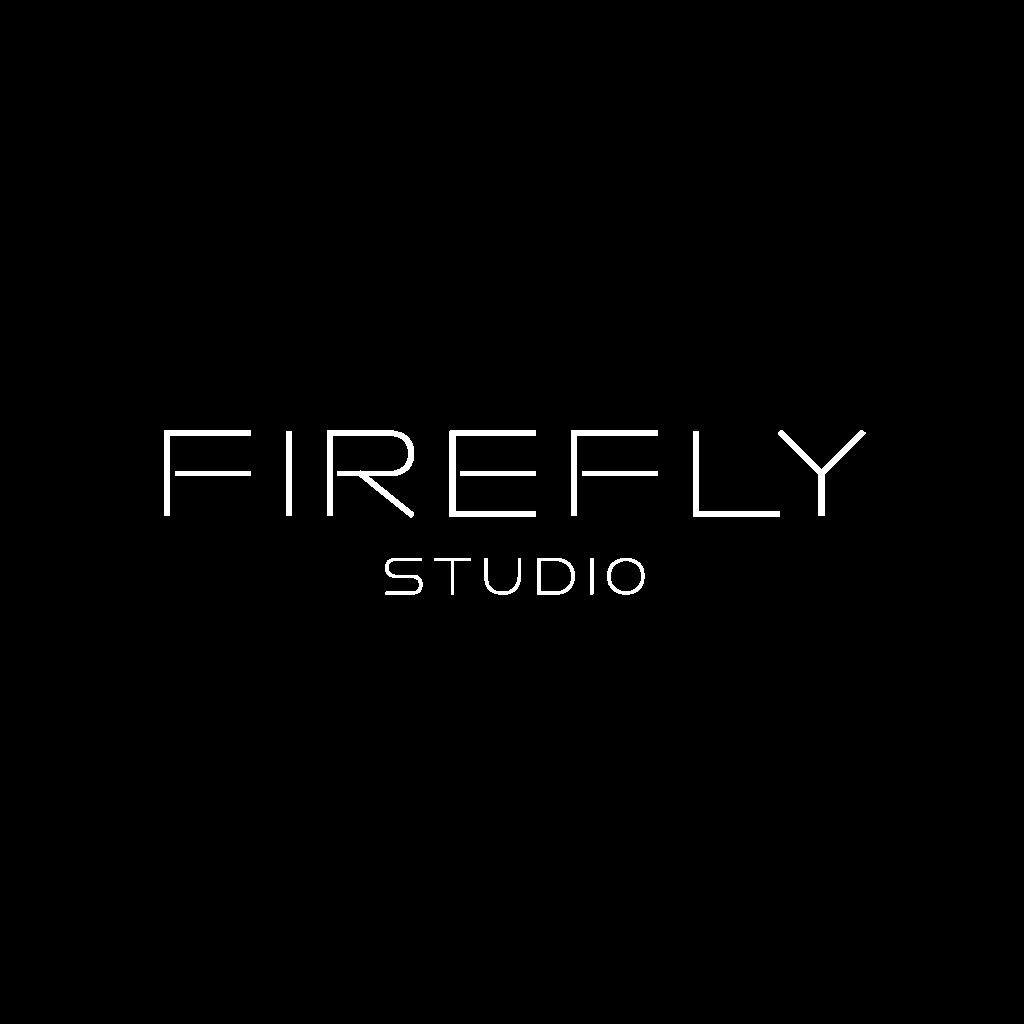 FFS-FIREFLY-STUDIO-WHITE